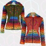 Hippy Clothing Heaven