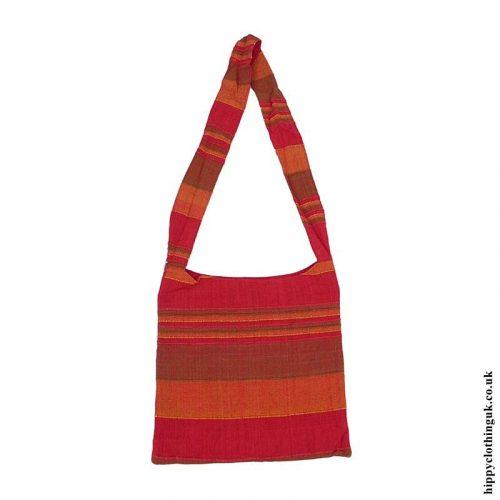 Cotton-Shirt-Hippy-Festival-Shoulder-Bag