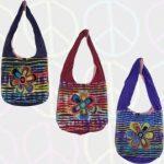 Hippy Shoulder Bags