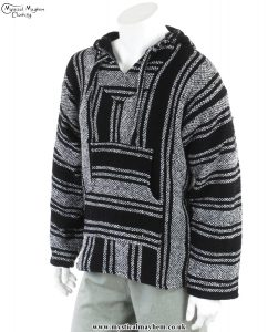 mexican-jerga-baja-hooded-hippy-festival-top-black-and-white-2