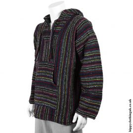 New-Mexican-Jerga-Baja-Hooded-Hippy-Festival-Top