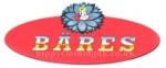 Bares Logo