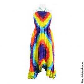 Long-Rainbow-Tie-Dye-Maxi-Dress