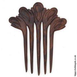 5-Prong-Hair-Fork