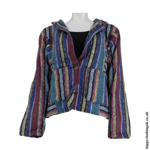 Multicoloured-Thick-Weave-Cotton-Jacket