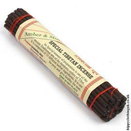 Amber-&-Musk-Incense