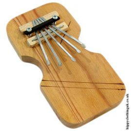 Calimba-Thumb-Piano