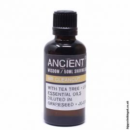 Cleancut-Shaving-Oil-Massage-and-Bath-Essential-Oil-50ml
