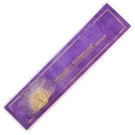 Himalayan-Gold-Leaf-Incense-Sticks-new