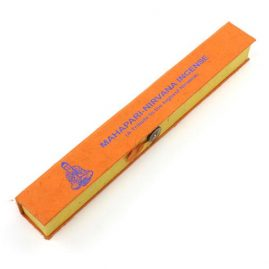 Mahapari---Nirvana-Incense-Traditional-Sticks