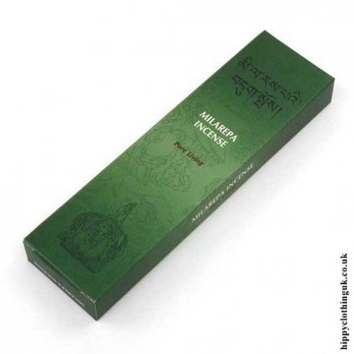 Milarepa-Pure-Living-Incense