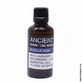 Muscle-Ease-Massage-and-Bath-Essential-Oil-50ml