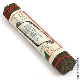 Natural-Herbal-Incense