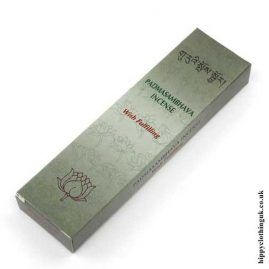 Padmasambhava-Wish-Fulfilling-Incense