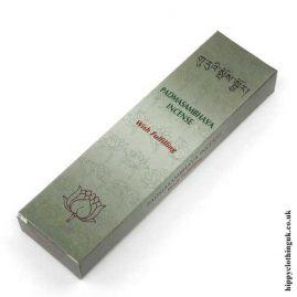 Padmasambhava-Wish-Fulfilling-Incense