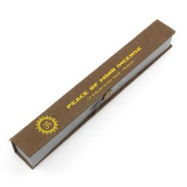 Peace-of-Mind-Traditional-Incense-Sticks-Chakra