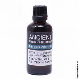 Peppermint-Fresh-Massage-and-Bath-Essential-Oil-50mlPeppermint-Fresh-Massage-and-Bath-Essential-Oil-50ml