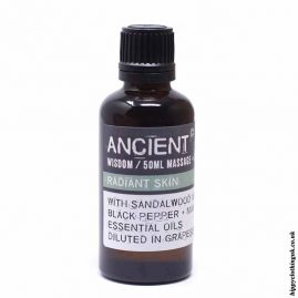 Radiant-Skin-Massage-and-Bath-Essential-Oil-50ml