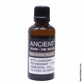 Relaxing-Massage-and-Bath-Essential-Oil-50ml