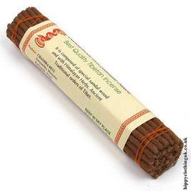 Sandalwood-&-Jasmine-Incense