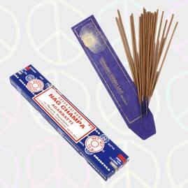 Indian Style Incense Sticks - Joss Sticks