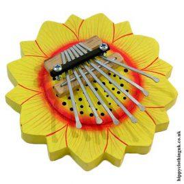 Sunflower-Thumb-Piano