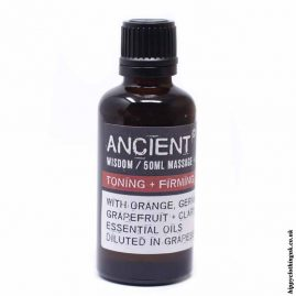 Toning-&-Firming-Massage-and-Bath-Essential-Oil-50ml