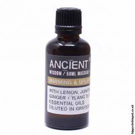 Warming-&-Uplifting-Massage-and-Bath-Essential-Oil-50ml