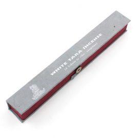 White-Tara-Traditional-Incense-Sticks