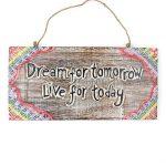 Dream-For-Tomorrow-Plaque