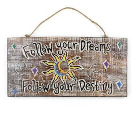 Follow-Your-Dreams-Plaque