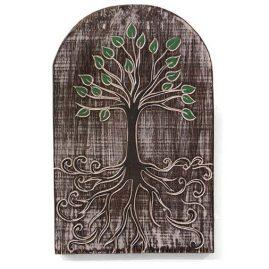 Tree-of-Life-Handmade-Wooden-Plaque
