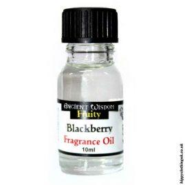 Blackberry-Fruity-Fragrance-Oil-for-Oil-Burners
