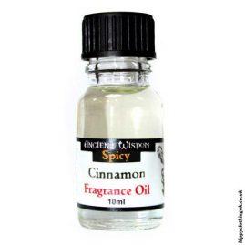Cinnamon-Spicy-Fragrance-Oil-for-Oil-Burners