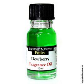Dewberry-Fruity-Fragrance-Oil-for-Oil-Burners