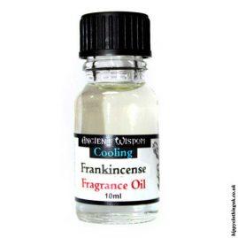 Frankincense-Cooling-Fragrance-Oil-for-Oil-Burners