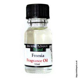 Freesia-Floral-Fragrance-Oil-for-Oil-Burners