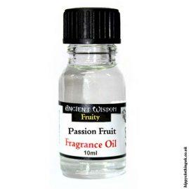Passion-Fruit-Fruity-Fragrance-Oil-for-Oil-Burners