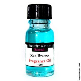 Sea-Breeze-Sensual-Fragrance-Oil-for-Oil-Burners