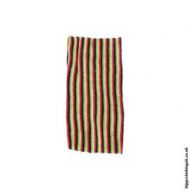 Multicoloured-Knitted-Cotton-Hippy-Hairbands