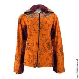 Orange-Pixie-Hooded-Jacket