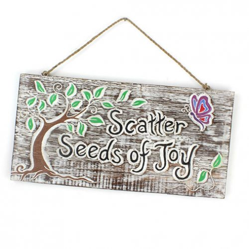 'Scatter-Seeds-of-Joy'-Handmade-Wooden-Plaque