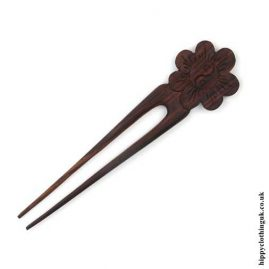 Yin-Yang-Flower-Hair-Fork