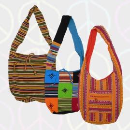 Random Shoulder Bags