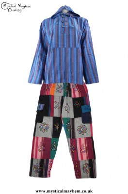 Male Outfit Idea 27.07.2016