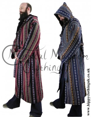 Jedi Festival jackets