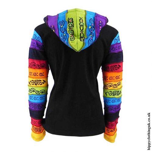 Circle-Rainbow-Jacket-Back