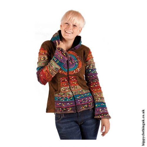 Circle-Rainbow-Jacket-Person