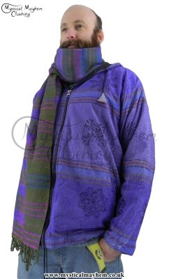 example-of-blanket-scarf