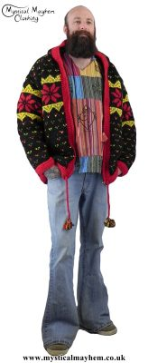 gents-outfit-warm-hippy